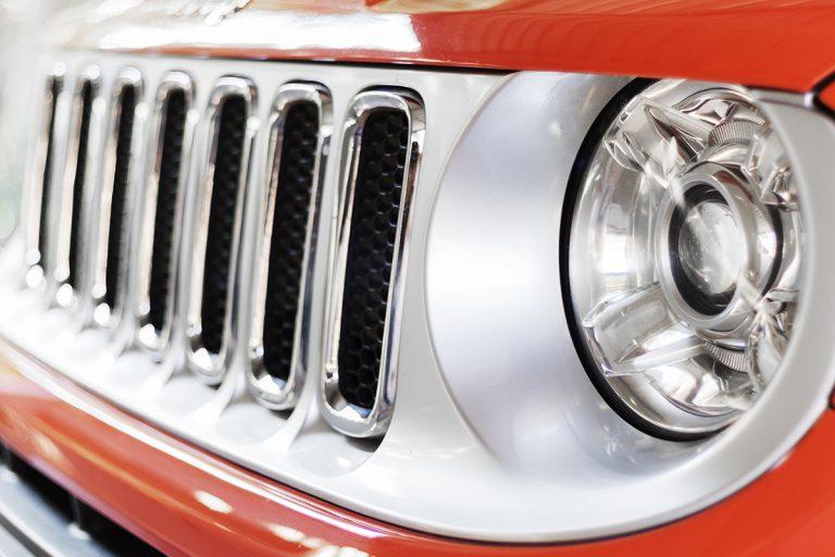 JeepOrange(LOWR)_07_AstinSampson